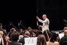 Bernstein e Gershwin il sogno americano