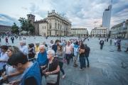 © Torino Estate Reale - ph. Alessandro Bosio