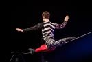 Cirque Royal