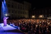 © Torino Estate Reale - ph. Valeria Fioranti