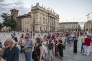 © Torino Estate Reale - ph. Stefano Guidi