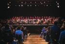 Mendelssohn e Bizet