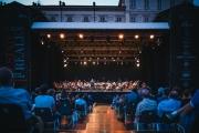 © Torino Estate Reale - Alessandro Bosio