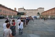 © Torino Estate Reale - ph. Fabio Miglio